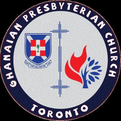 Ghanaian Presbyterian Church Toronto